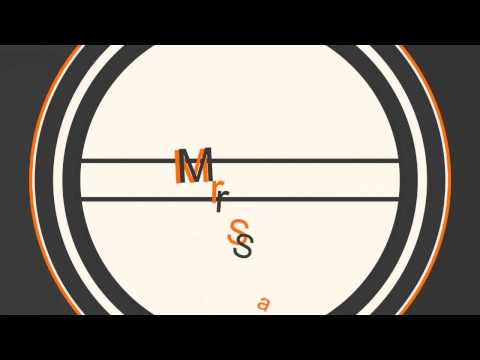 Ma première vidéo – Mon intro !