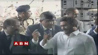 AP CM YS Jagan doing Revenge Politics | Weekend Comment by RK