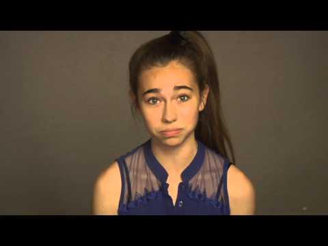 Kids:Teen Commercial  week 4)YouTube