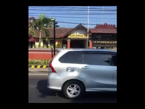 ABP News reporter reaches the location in Indonesia from where Chhota Rajan was arrested.