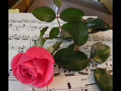 Gracias a la vida - Richard Clayderman Music Videos