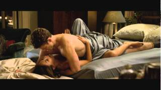 Friends With Benefits Trailer - Friends With Benefits Movie Trailer