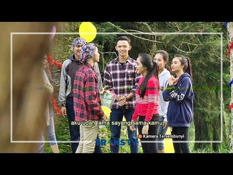KATAKAN PUTUS - Cowo Playboy Kebangetan (20/05/16) Part 4/4