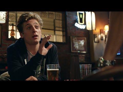 Shameless Season 4: Episode 4 Clip - College is a Racket