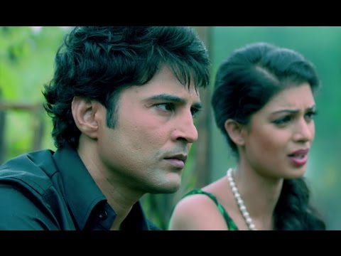 Bada Hatke Look Hai Aapka! - Table No.21 (Dialogue Promo)