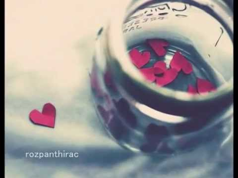♥ Love Pictures & song ♥