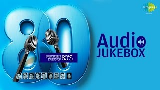 download lagu Evergreen Duets Of 80's  Classic Old Hindi Songs gratis