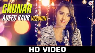 Download Chunar - Disney's ABCD 2 | Asees Kaur | Sachin - Jigar | Specials by Zee Music Co. 3Gp Mp4