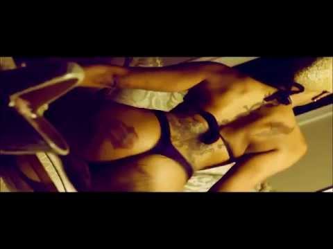 Big Mota she Freak For Me Ft J King sexy Ass Twerk video