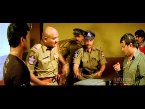 Sajid Khan -  Comedy Scenes Back To Back Part 02 - Gullu Dada Returns video