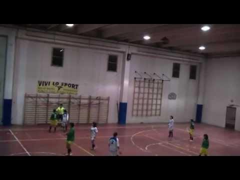 Partita calcio a 5 Femminile Vignanello 1 – Nepi Sport Event 7