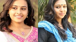 Lakshmi Menon or Sridivya Who is Producers Favourite Heroine?