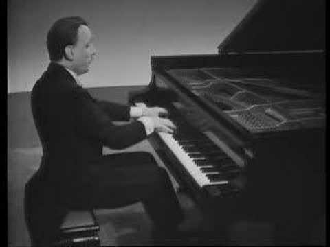 Шопен Фредерик - Фантазия (фа минор), op.49