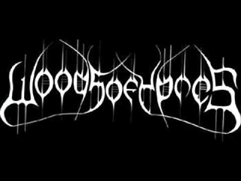 Woods Of Ypres - Kiss My Ashes Goodbye Part Ii