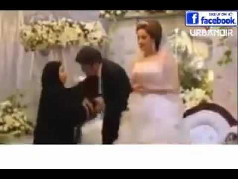 Video mengharukan tentang ibu (hati hati menangis)