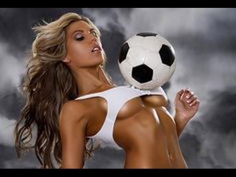 Top 10 Female soccer players in the world