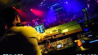 DISCOPLEX A4 Pietna - DJ Phobia (22-08-2009) Wakacje / Sommerferien WE ARE DANCE!