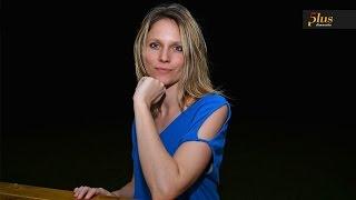 À cœur ouvert avec la sexologue Thérèse Hargot