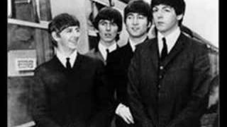 Vídeo 34 de The Beatles