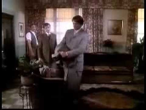 Kane And Abel Castellano Parte 5 De 22   Peter Strauss   Sam Neill Bbc 1985 Tulion video