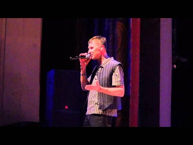 lesopoval-kontsert-video