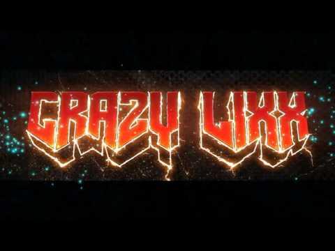 Crazy Lixx - Outlaw