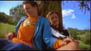 Fristi reclame uit de jaren 90 (2) (Nederlands)