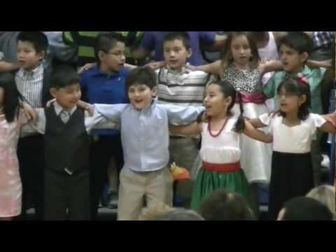 Zum Gali Gali/Pioneer Song (Israel)
