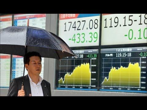 Tokyo Stocks Close 1.89% Lower