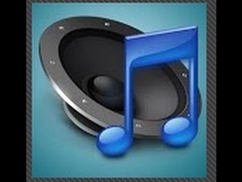 MP3 Ringtone Maker Android App Review - CrazyMikesapps