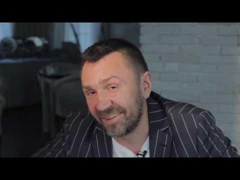 Сергей Шнуров: Это хорошо - быть запрещенным