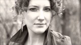 Watch Kathleen Edwards A Face In The Crowd video