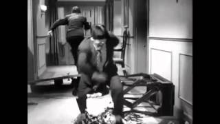 Three stooges funny clip