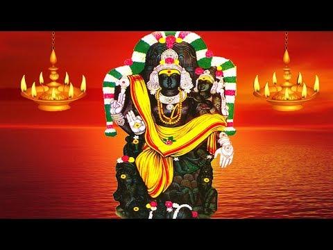 Dakshinamurthy Ashtakam Sanskrit Mantras