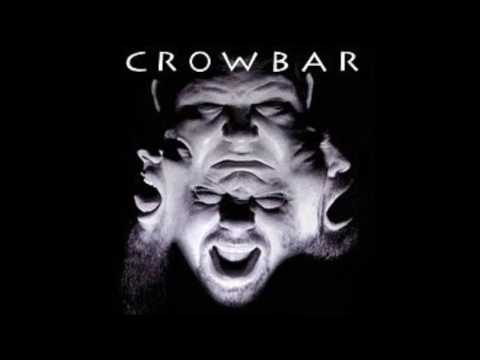 Crowbar - And Suffer As One
