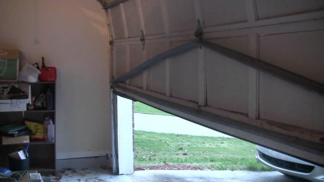 Garage Door Springs Atlanta 28 Images Garage Door