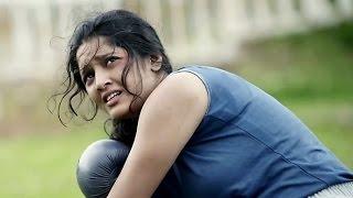 Irudhi Sutru Heroine Rithika Gets More Fans