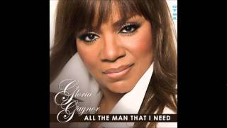 Gloria Gaynor - All The Man That I Need [HQ Musica Lyrics]