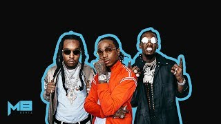 "Migos Type Beat ""Atlanta"" 