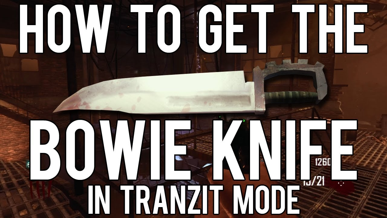 ... bowie knife black ops displaying 16 images for bowie knife black ops