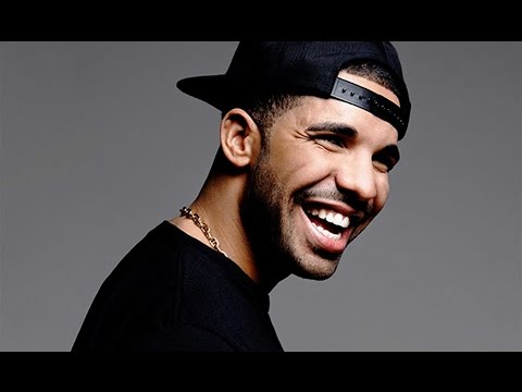 Drake - Back to Back [ Official Freestyle ] Meek Diss