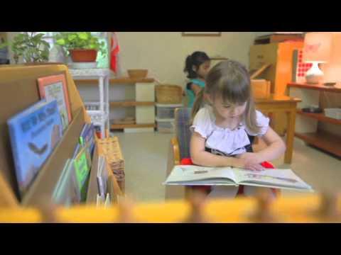 Northwood Montessori School