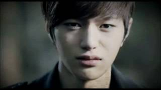 INFINITE - ONLY TEARS [HANGUL+ROMANIZATION+INDO SUBS]