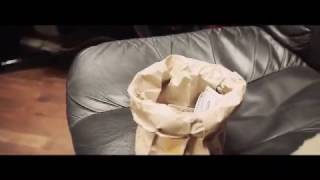 Why Would I ft dsg_cityslick1017