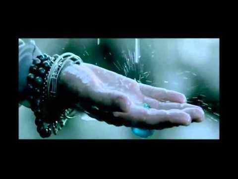 Nautilus Pompilius, Вячеслав Бутусов - Песня Идущего Домой