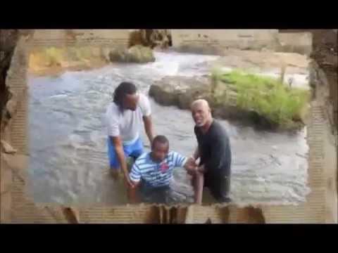 """IOG - """"Zimbabwe Visit"""""""