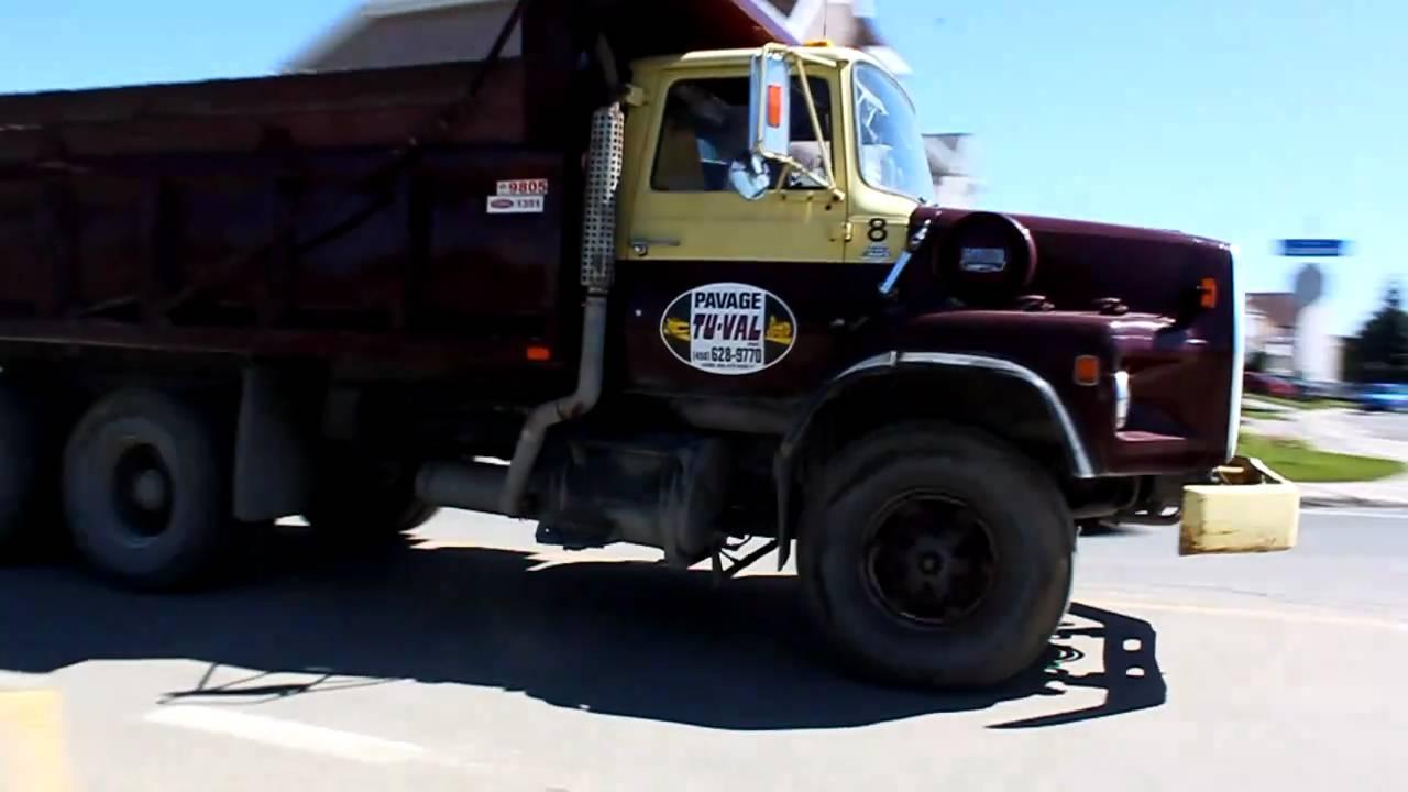 Broshuis 3 Axle Container Chassis Br 0121 additionally International Lonestar additionally Haulpak 830e Ac Komatsu Specification furthermore Kenworth Truck Wallpapers besides Cartoon Garbage Dump. on 8 dump truck