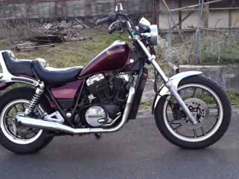 Honda vt750 black widow manual