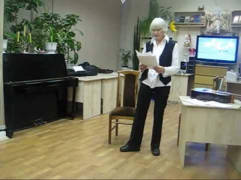 Смотрите онлайн: цбс волгоградская библиотека 142 ч 1