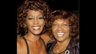 "Whitney Houston - ""Family First"" ( with family )( Tribute )"